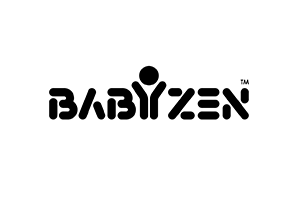 2E Babyzen logo
