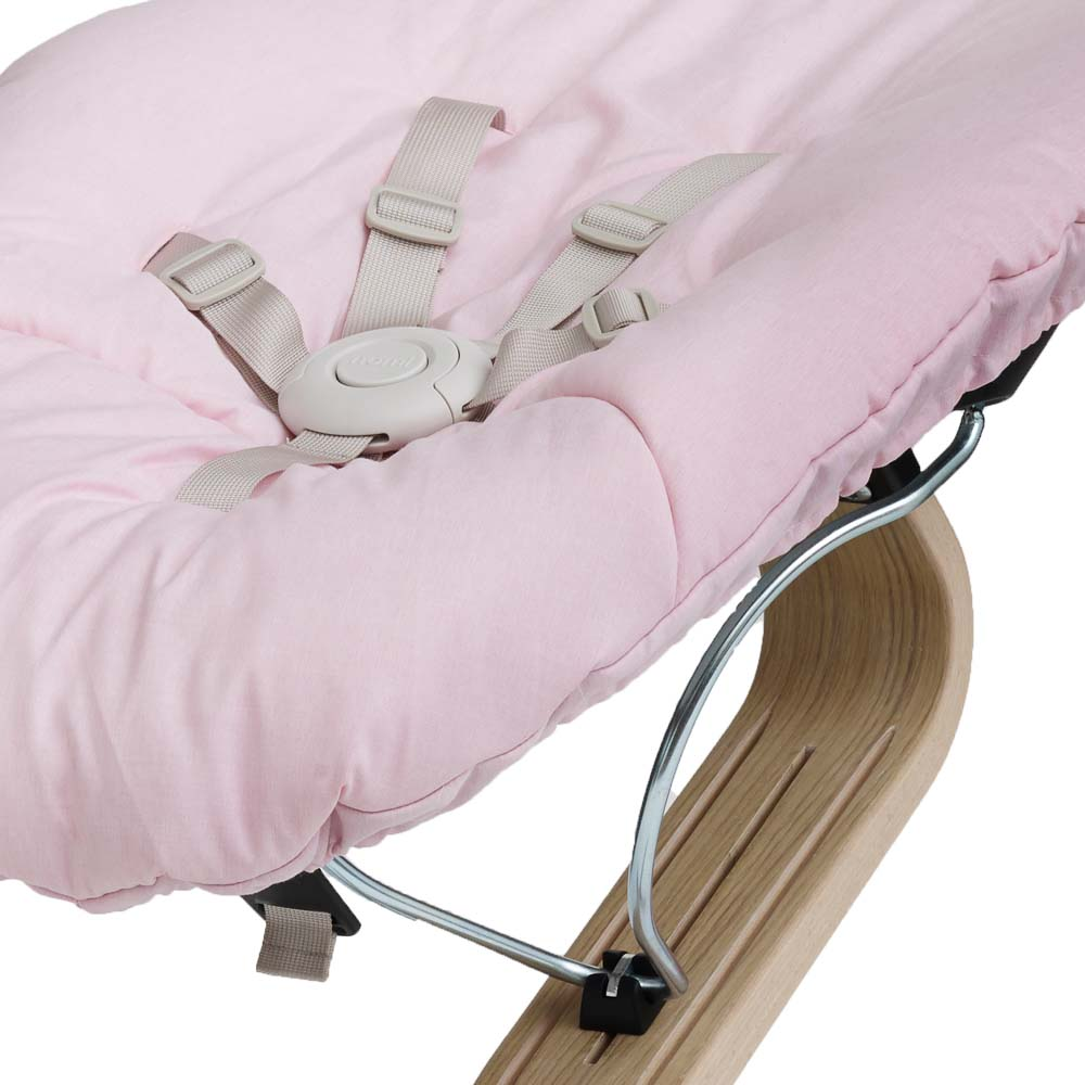 2E Nomi Baby Pale Pink
